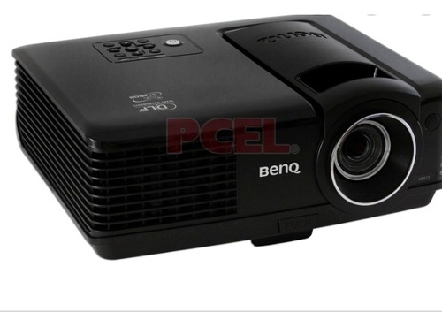 alquiler video beam neuquen
