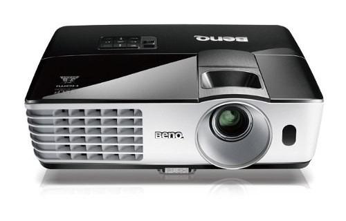 alquiler video beam, pantallas, sonido, plantas eléctricas