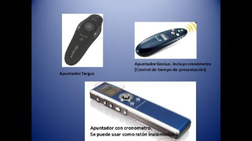 alquiler video beam y pantallas hasta 4x3 mts. maracay