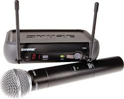 alquiler video beam,laptops,pantallas,discplay sonido