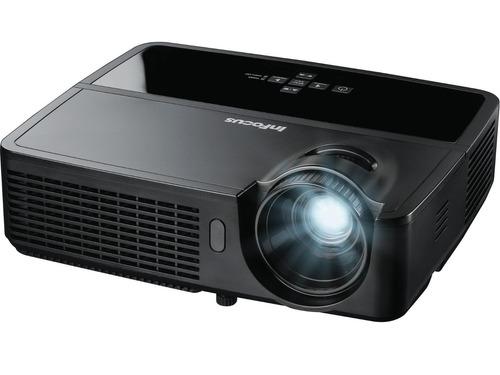 alquiler video beam/medellin/envigado $30.000 tel305 3781834