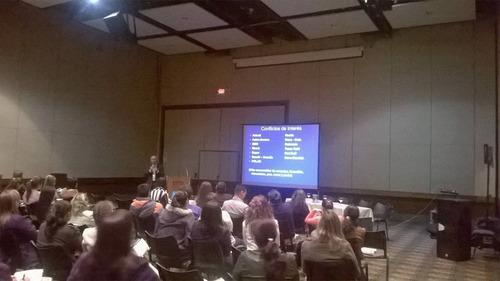 alquiler videobeam pantallas led eventos