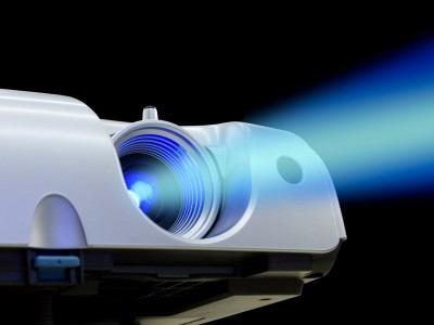 alquiler videobeam para eventos sonido vídeo beam proyector