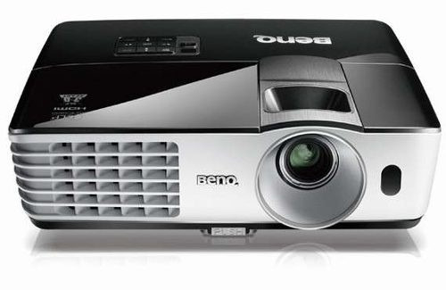 alquiler videobeam video proyector y sonido altos mirandinos