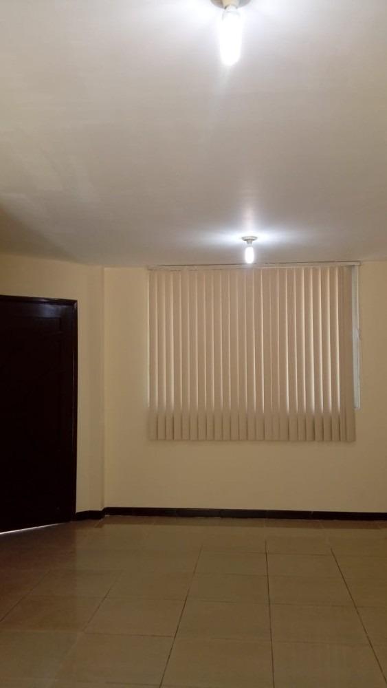 alquiler villa 2 plantas, urb.cataluña km 12.5 samborondón