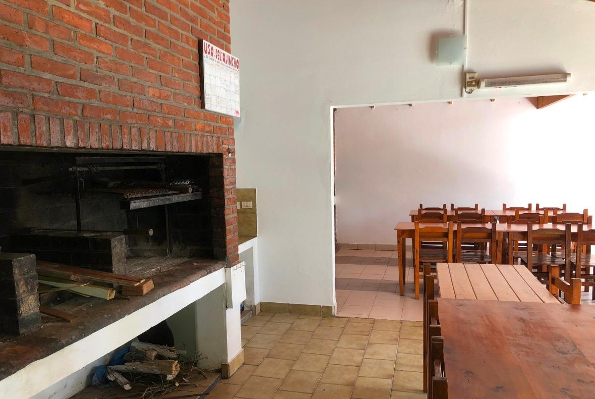 alquiler villa gesell 2020 departamentos depto
