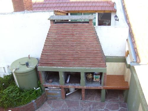 alquiler villa gesell