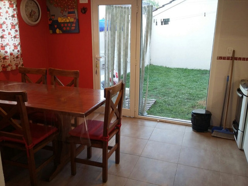 alquiler villa gesell ,para 6 pax solo para familia