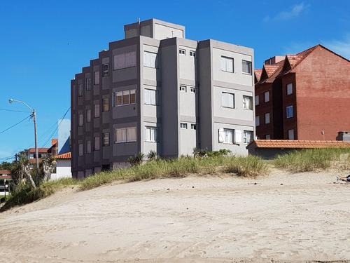 alquiler villa gesell sobre el mar