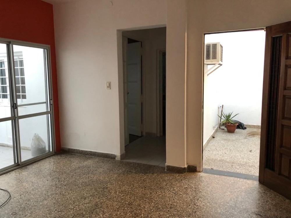 alquiler villa martelli ph 3 ambientes con patio lavadero