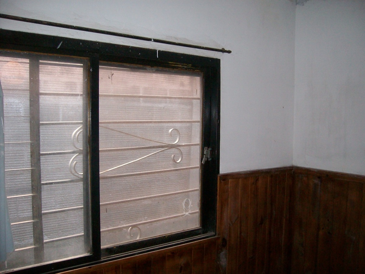 alquiler villa tesei hurlingham calle bonorino 1 persona