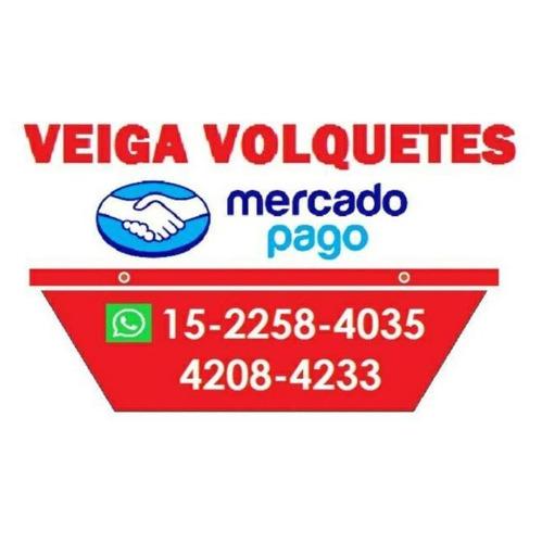 alquiler volquetes en lanús 4208-4233 // mercadopago