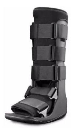 alquiler x 30 dias bota walker - ortopedia