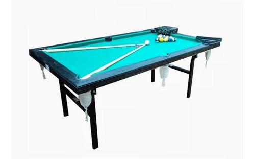 alquiler x día metegol tejo ping pong pool  zona oeste