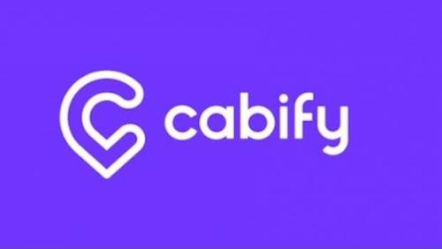 alquiler y administración de vehículos para uber,cabify,beat