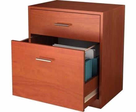 alquiler y fabricación muebles oficina