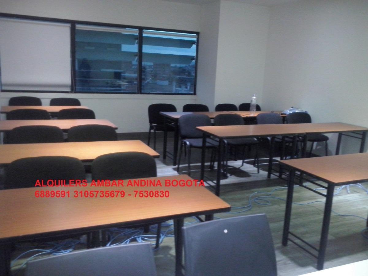 Alquiler Y Fabricaci N Muebles Oficina 55 000 En Mercado Libre # Muebles Suba Bogota