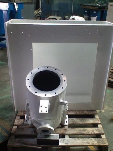 alquiler y reparación de compresores aire comprimido y motor