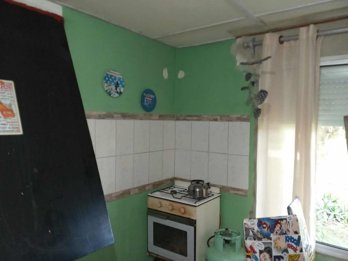 alquiler y venta casa en kiyu