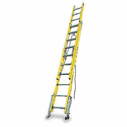 alquiler y venta de andamios escaleras y todo para obras