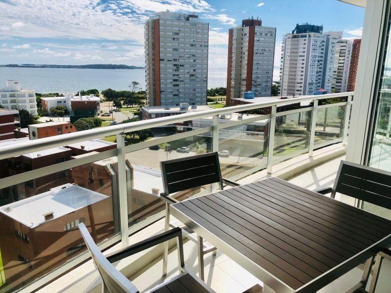 alquiler y venta de apartamento 2 dormitorios