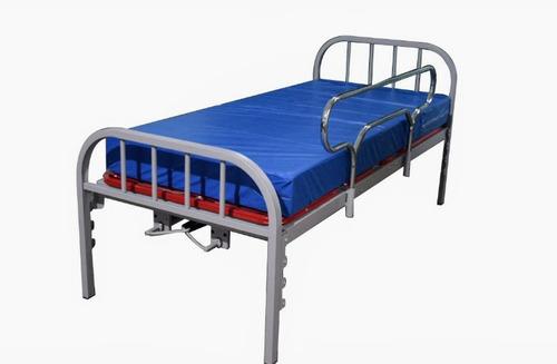 alquiler y venta de camas ortopedicas y sillas de ruedas