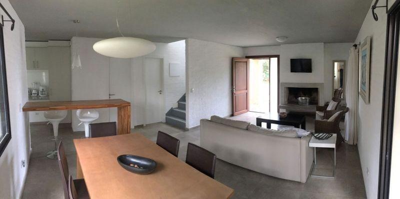 alquiler y venta de casa 2 dormitorios en pinares,