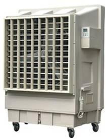 alquiler y venta de climatizadores de aire frio.