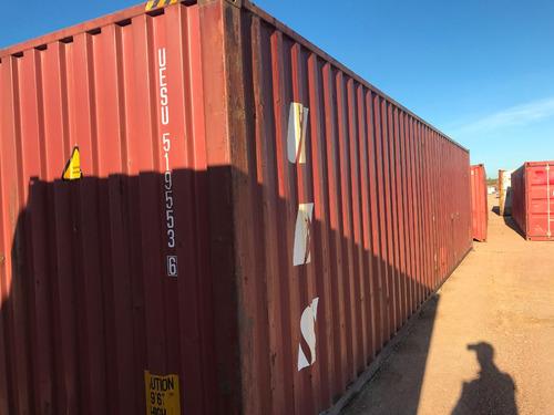 alquiler y venta de contenedores depósito, oficina, vivienda