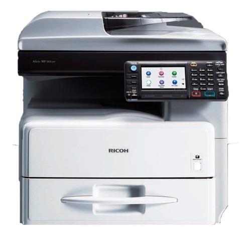 alquiler  y  venta de fotocopiadoras
