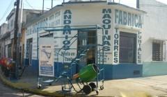 alquiler y venta de hormigonera-trompito-maquinas-obra-
