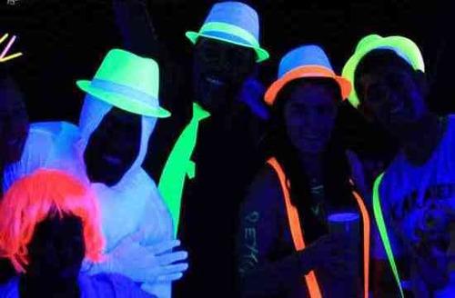 alquiler y venta de luces uv , tachos led ultravioletas