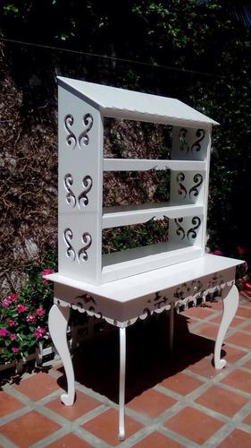 alquiler y venta de mobiliarios mesas de fantasia