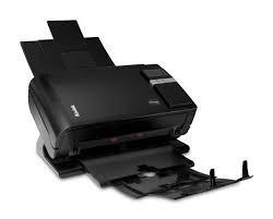 alquiler y venta de scanner fujitsu, kodak, canon, contex