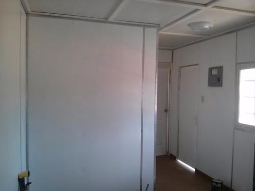 alquiler y venta de trailers vivienda y oficina