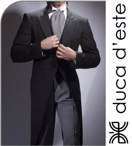 alquiler y venta de trajes para caballeros leer descripcion
