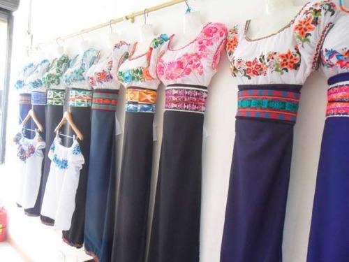 alquiler y venta de trajes típicos, zamarros y más