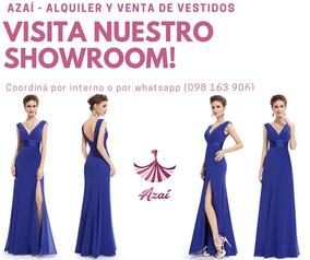 5036d9386 Venta De Vestidos De Fiesta En Montevideo en Mercado Libre Uruguay