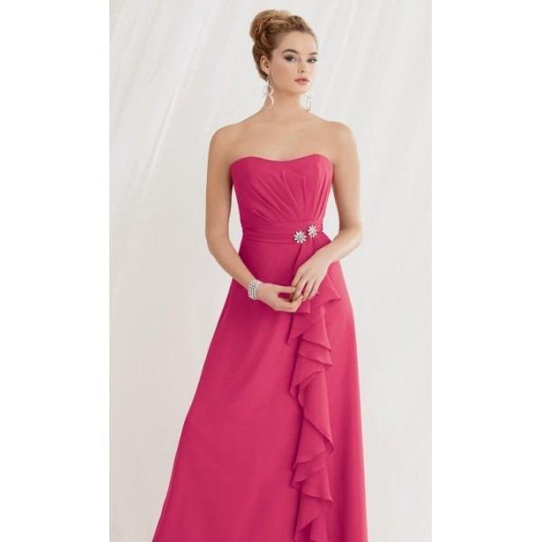 0606f8fff Alquiler Y Venta De Vestidos De Gala