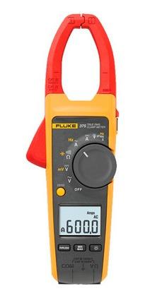 alquiler y venta equipos de medicion electricos