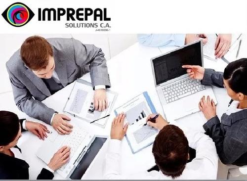 alquiler y venta fotocopiadoras multifuncionales