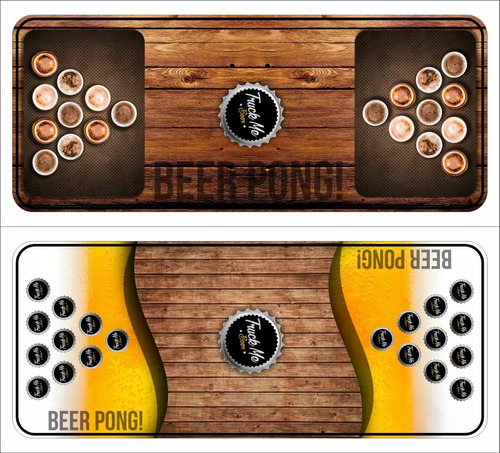 alquiler y venta mesas beerpong quilmes beer pong juegos