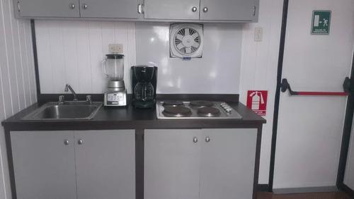 alquiler y venta trailer vivienda, oficina,comedor vestuario