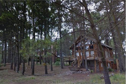 alquiler,cabañas,disponible,mar de las pampas,villa gesell,8