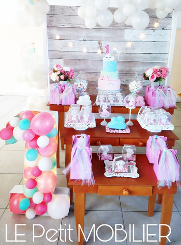 alquileres candy bar