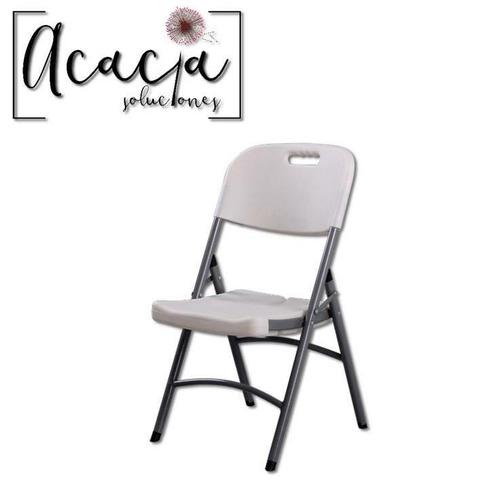alquileres de sillas , mesas, letras , manteles etc