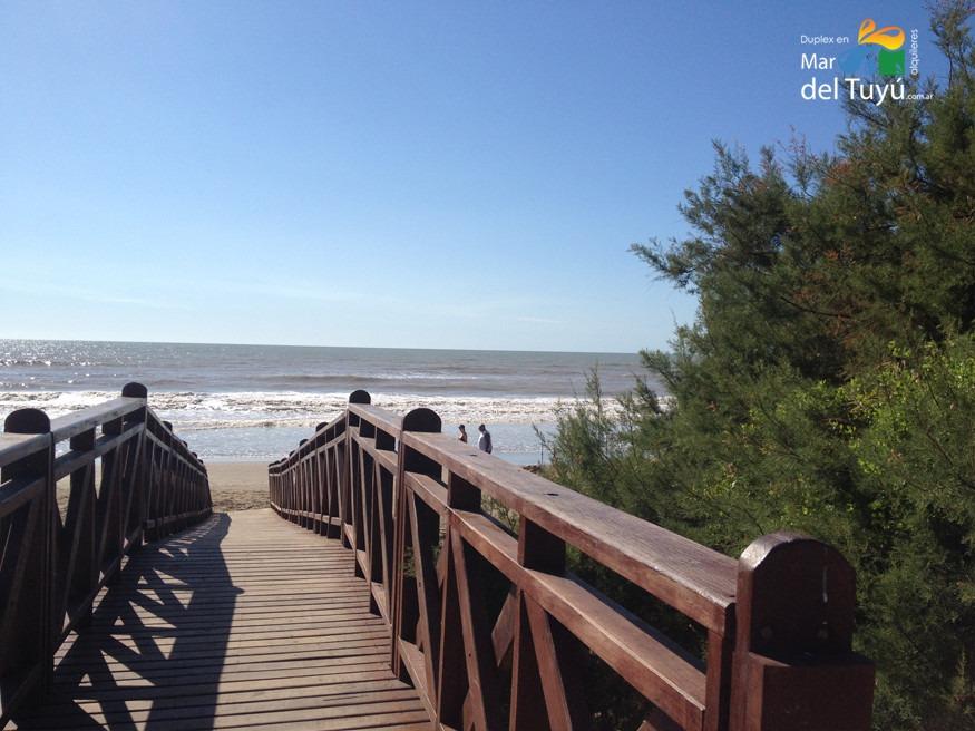 alquileres mar del tuyu alquiler en la costa, temporada 2021