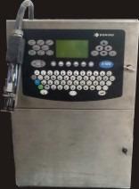 alquiler,servicio,repuestos,tintas de codificadores domino