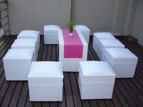 alquiler,sillas,mesas,freezer,living.calefactores.freidoras