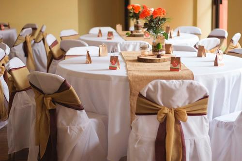 alquiler:sillas,mesas,manteler,catering,toldos,salas eventos